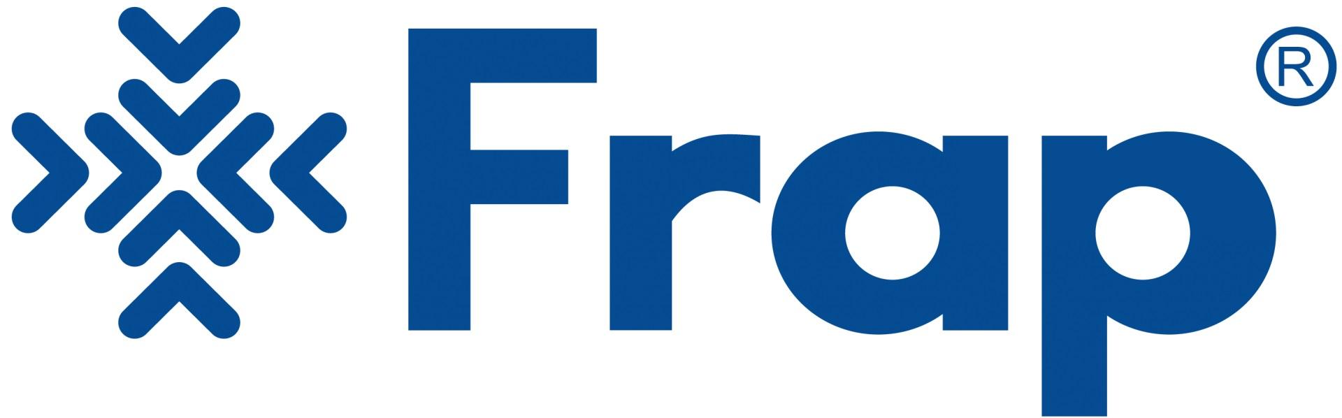логотип FRAP
