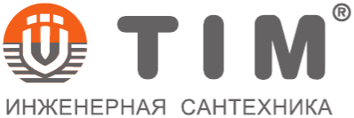 логотип tim