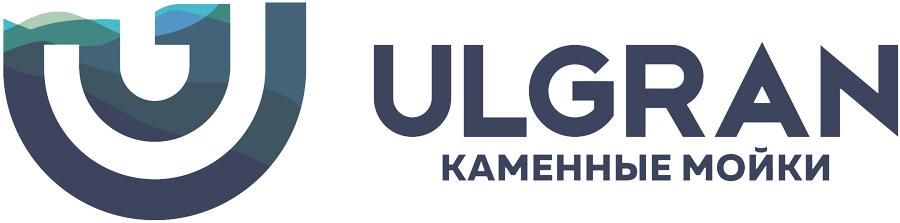 логотип ULGRAN