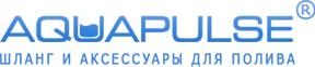 логотип aquapulse