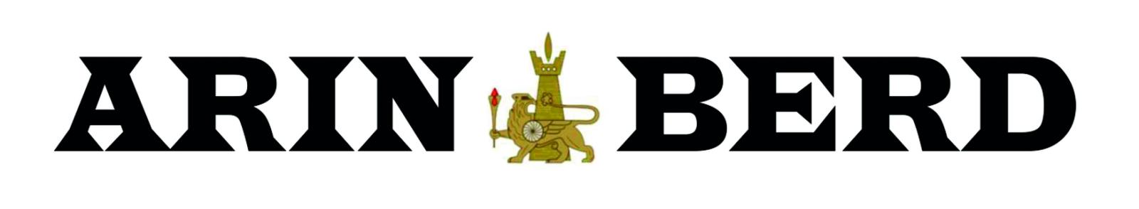 логотип arinberd