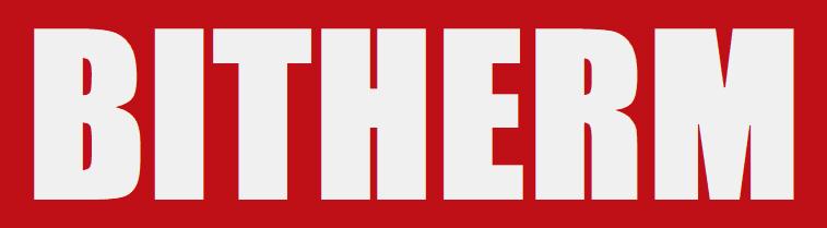 логотип bitherm