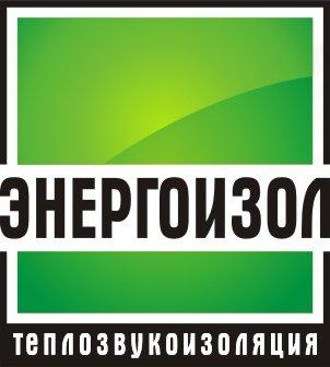 логотип энергоизол