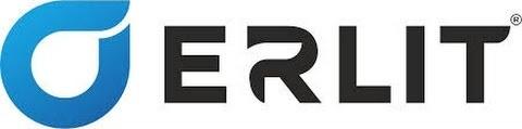 логотип erlit
