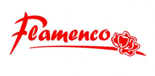 логотип flamenco
