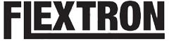 логотип flextron