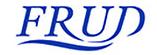 логотип FRUD