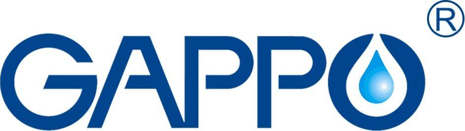 логотип GAPPO
