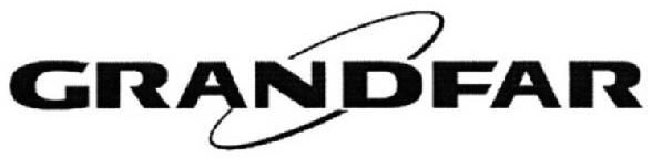 логотип grandfar