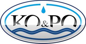 логотип ko&po