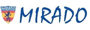 логотип mirado