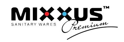 логотип mixus premium