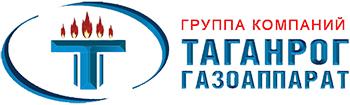 логотип таганрог тепло