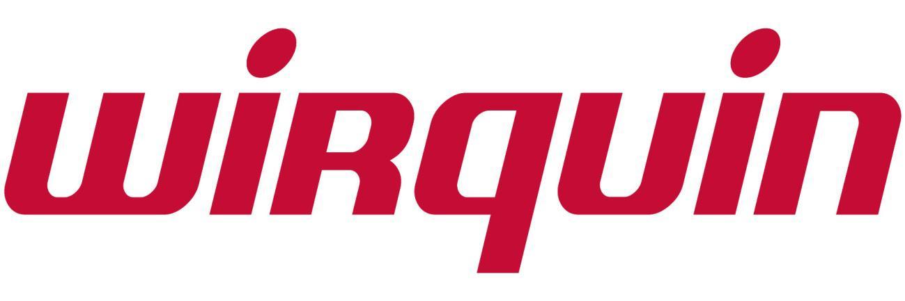 логотип wirquin