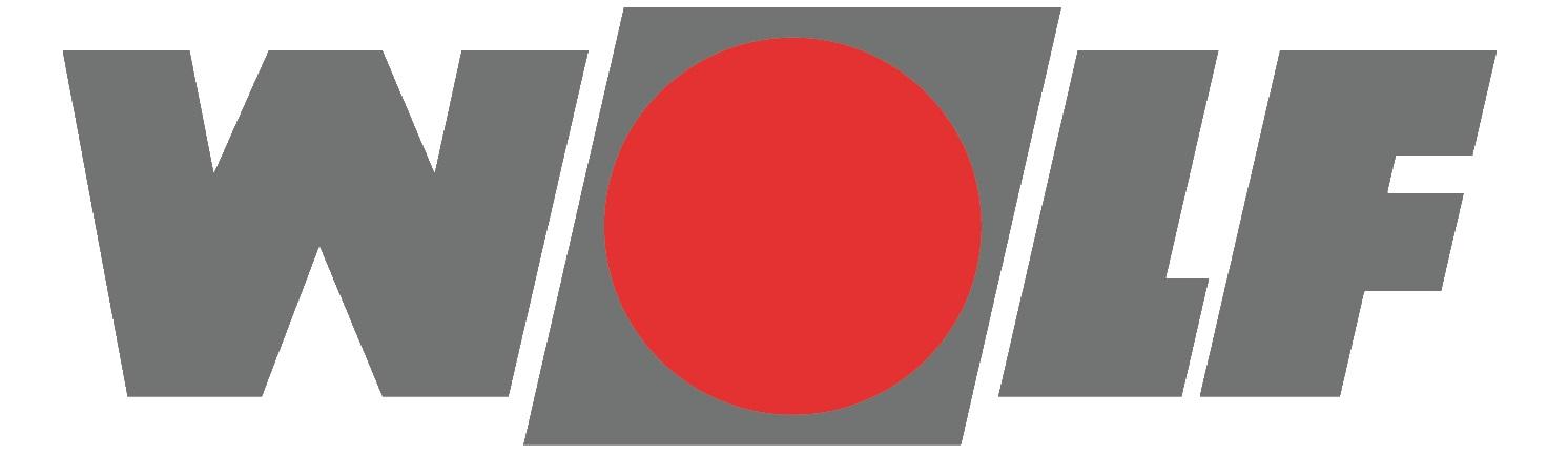 логотип wolf