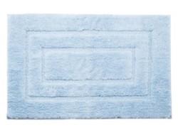 Коврик д/ванны  50*80 см   голубой    G85401        Gappo