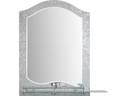 Зеркало      65*55         F691                   FRAP