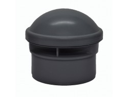 Воздушный клапан 110 SINIKON