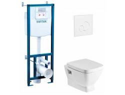 Инсталляционная система НЕО 1WH302463 Santek