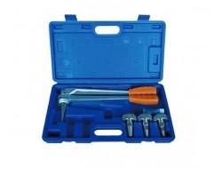 Пресс-инструмент расширительный для PEX трубы 2,2 мм  16-32 ТIМ