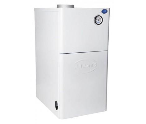 Котел одноконтурный газовый 12,5 кВт (EuroSit) КСГ(ИР) Мимакс
