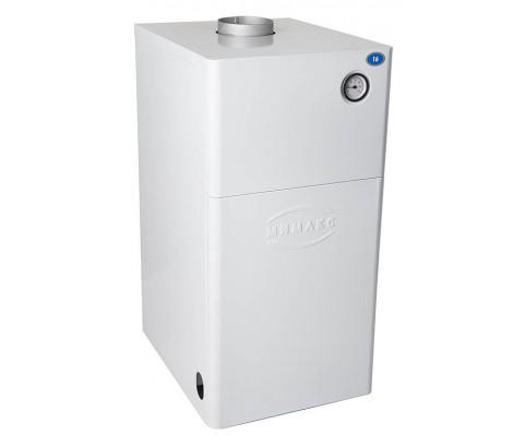 Котел двухконтурный газовый 16 кВт (EuroSit) КСГВ(ИР) Мимакс
