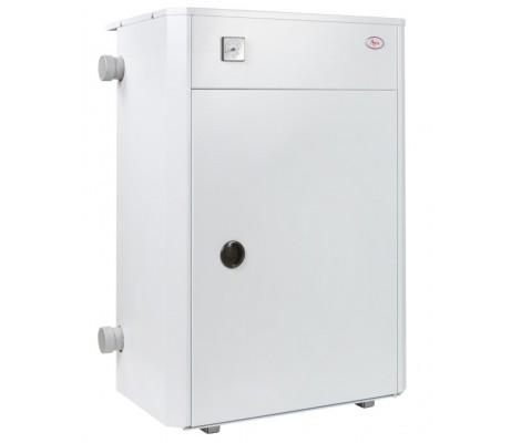 Котел двухконтурный газовый парапетный 10 кВт КСГВ-10 (П) Луч