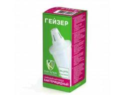 ГЕЙЗЕР  Картридж 505 (бактерицидный)