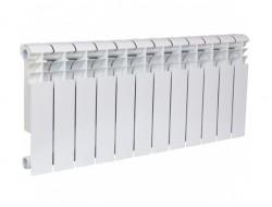 Биметаллический радиатор 200/100 99824 BITHERM