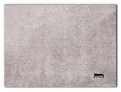 Коврик д/ванны  50*80 см   серый        G85408       Gappo