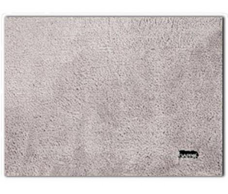 Коврик для ванны 50*80см (серы) G85408 Gappo