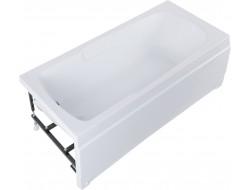 Ванна акриловая  EXTRA  150*70  с каркасом  и панелью