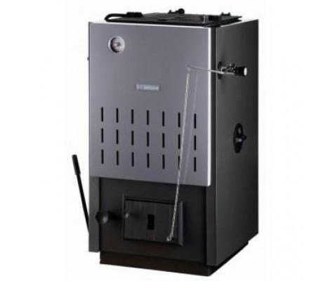 Тв - топл. котел BOSCH Solid 2000 B   SFU  16