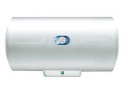 Бойлер ES 55 H-H1R горизонтальный, тэн 1,5 кВт, 7 лет гарантии Haier