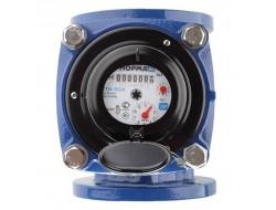 Водомеры Норма фланцевый СВТ 80 (для холодной воды)
