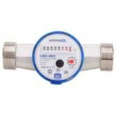 Водомеры Норма СВК 25 (для холодной воды)