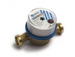Водомер GERRIDA CBK 20 Х (для холодной воды)