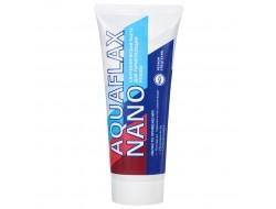 Паста сантехническая Aquaflax nano,  270 г.