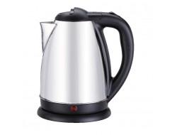 Чайник Комфорт  328  матовый  (2л, 1500Ватт)