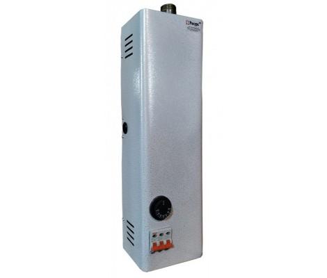 Котел электрический 12 кВт ЭВПМ - 12 380V Ресурс