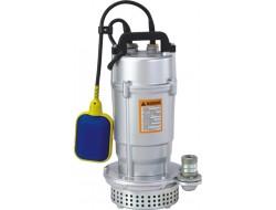 Насос Grandfar QDX 1,5-32-0,75 дренажный   (кВт/л.м./м.)