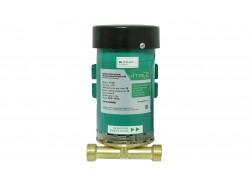Насос повышения давления Vitale X15GR-10 вертикальная 0,1кВт/25л.м./10м