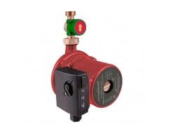 Насос повышения давления ZPS 15-9-140 0,12кВт/30л/9м GRANDFAR
