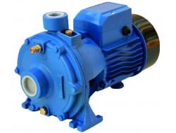 Насос Grandfar  2GPm 25/130  многоступенчатый (кВт/л/мин/м.)