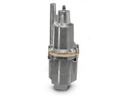 Вибрацион насос Комфорт HBB 65  (верх забор)   (0,28кВт/25л.м./65м.)
