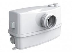 Канализационна установка WC600A GRANDFAR