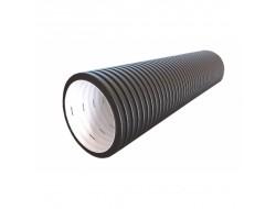 Труба перфокор- II Тип IV DN/OD 200 SN 8 6м