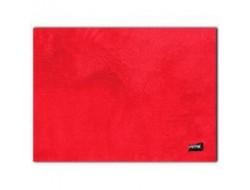 Коврик д/ванны  50*80 см   красный   G85407        Gappo