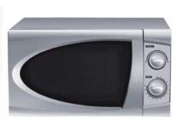 Микроволновая печь Комфорт   23С