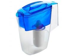 Фильтр-кувшин Альфа (синий) 2,5 л ГЕЙЗЕР